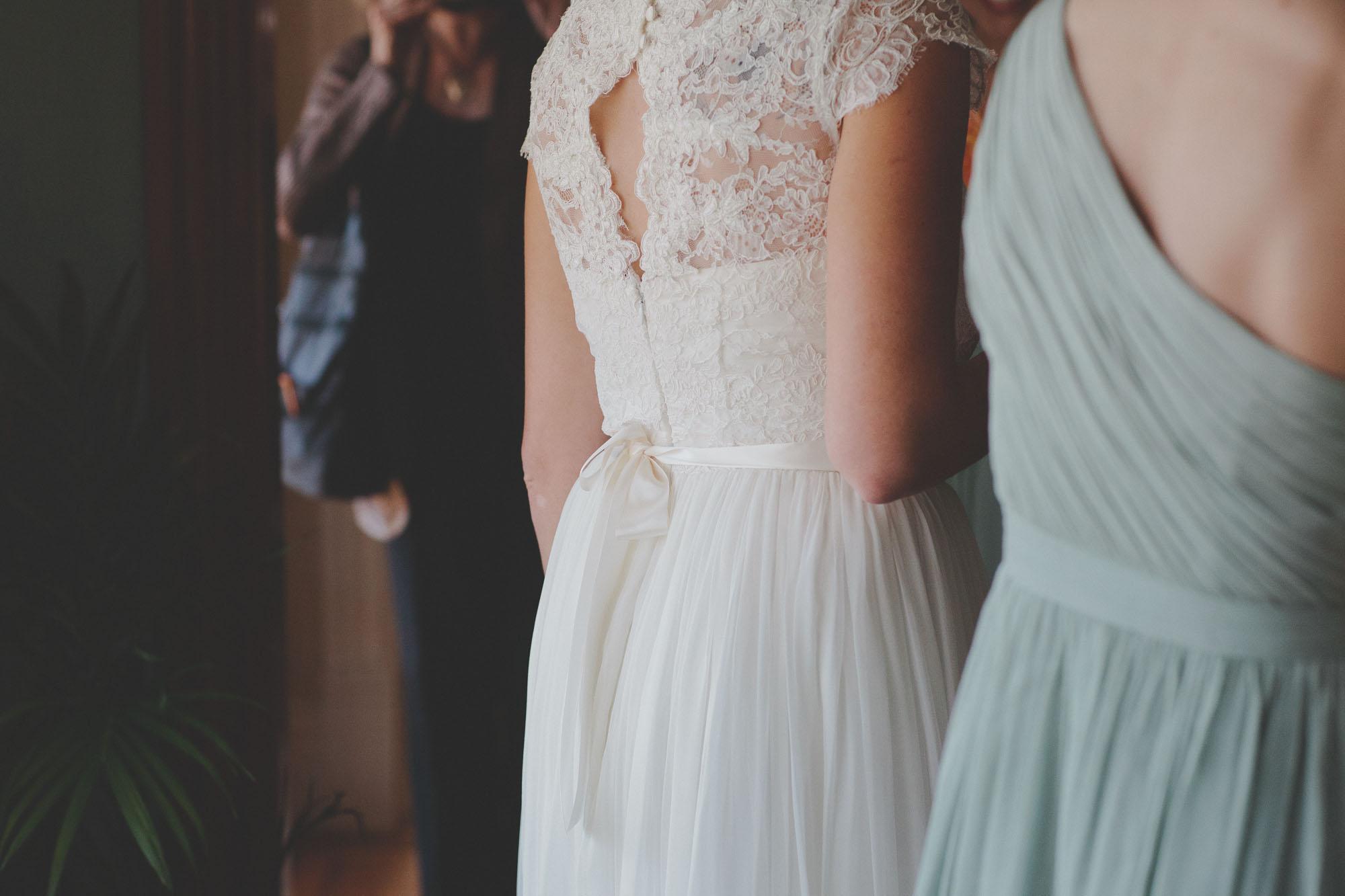 Gretchen_Gause_Petaluma_Olympias_Valley_Wedding_Photo-127.jpg