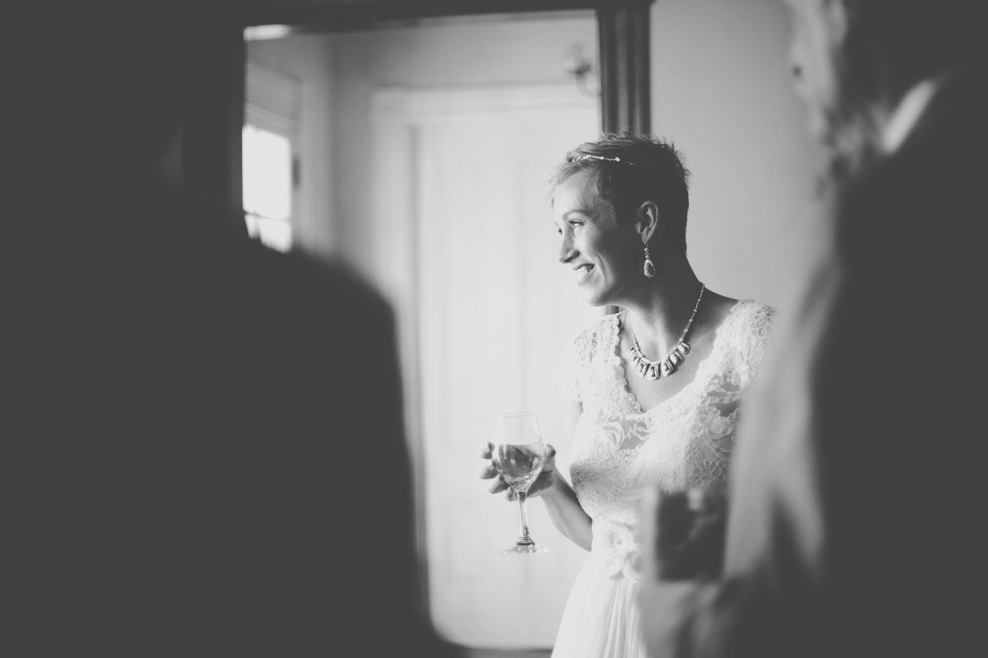 Gretchen_Gause_Petaluma_Olympias_Valley_Wedding_Photo-128.jpg