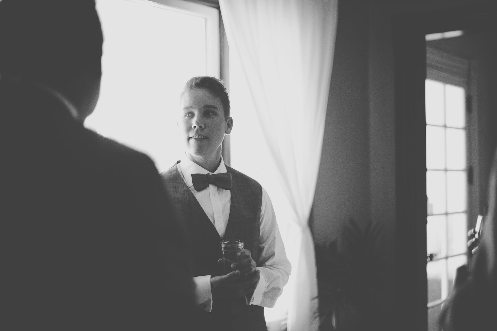 Gretchen_Gause_Petaluma_Olympias_Valley_Wedding_Photo-129.jpg