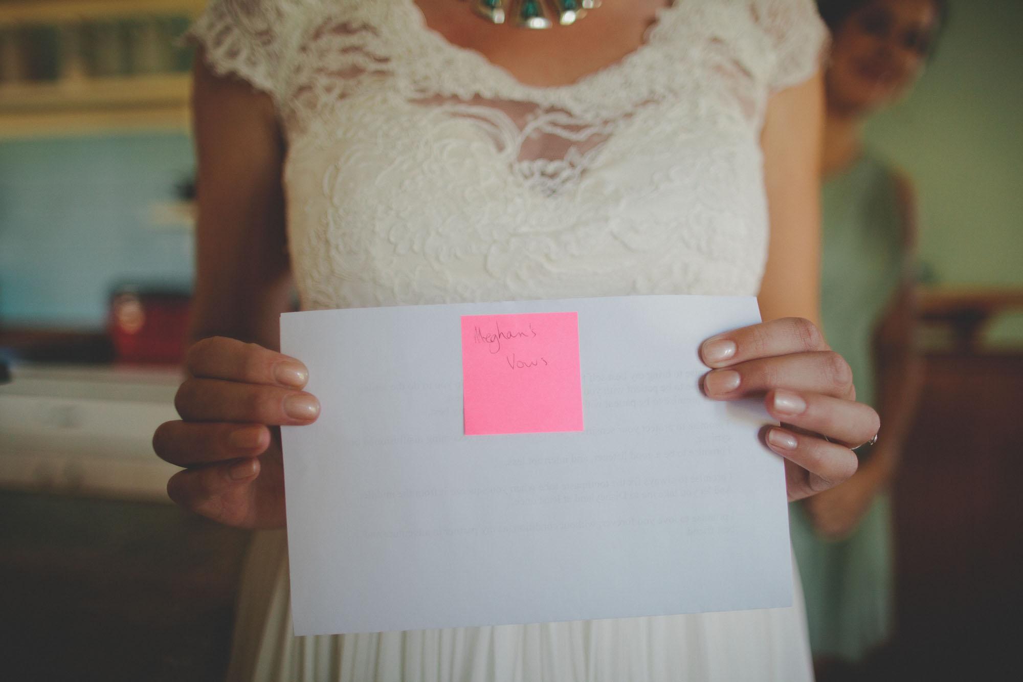 Gretchen_Gause_Petaluma_Olympias_Valley_Wedding_Photo-150.jpg