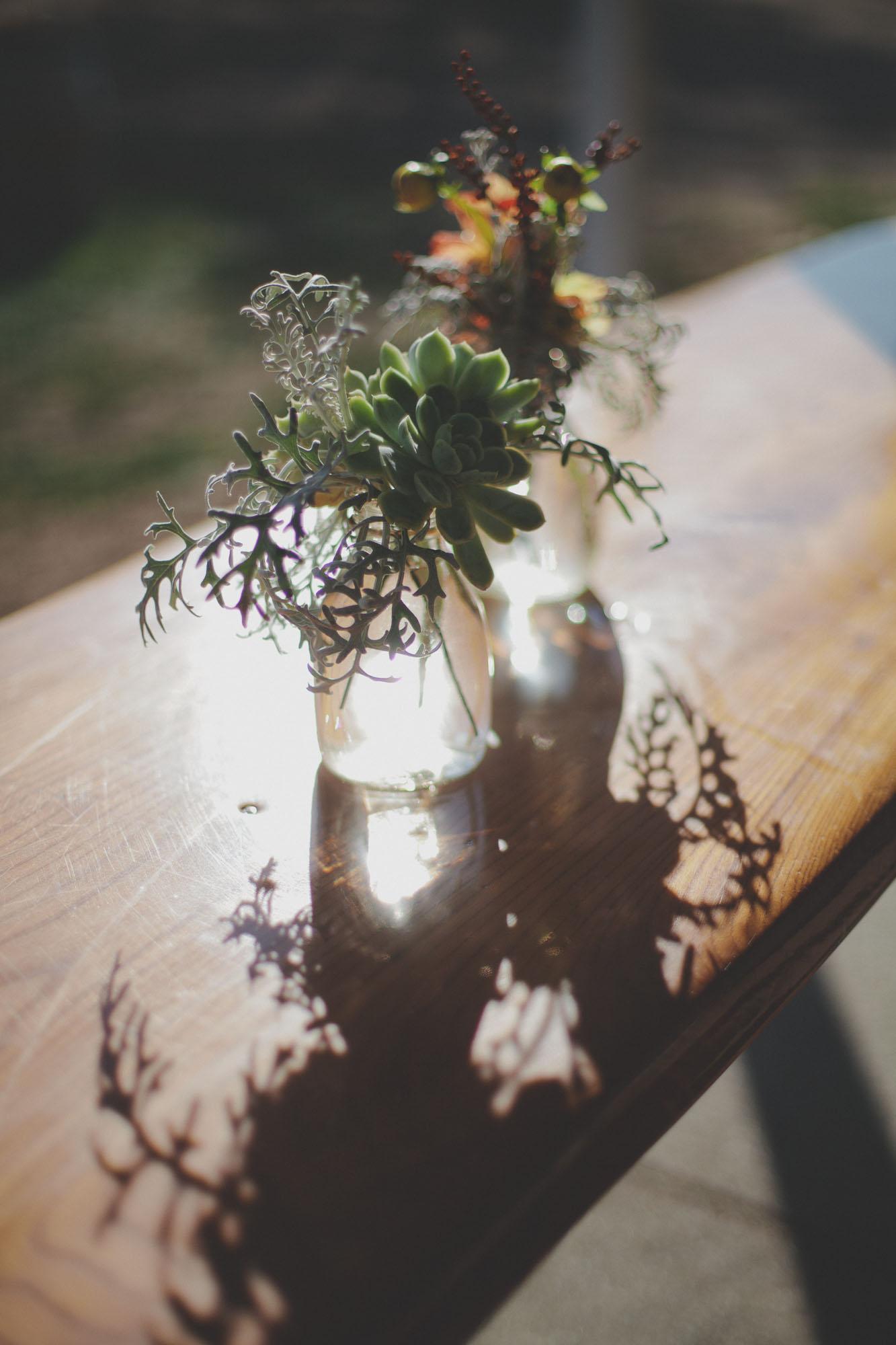 Gretchen_Gause_Petaluma_Olympias_Valley_Wedding_Photo-138.jpg