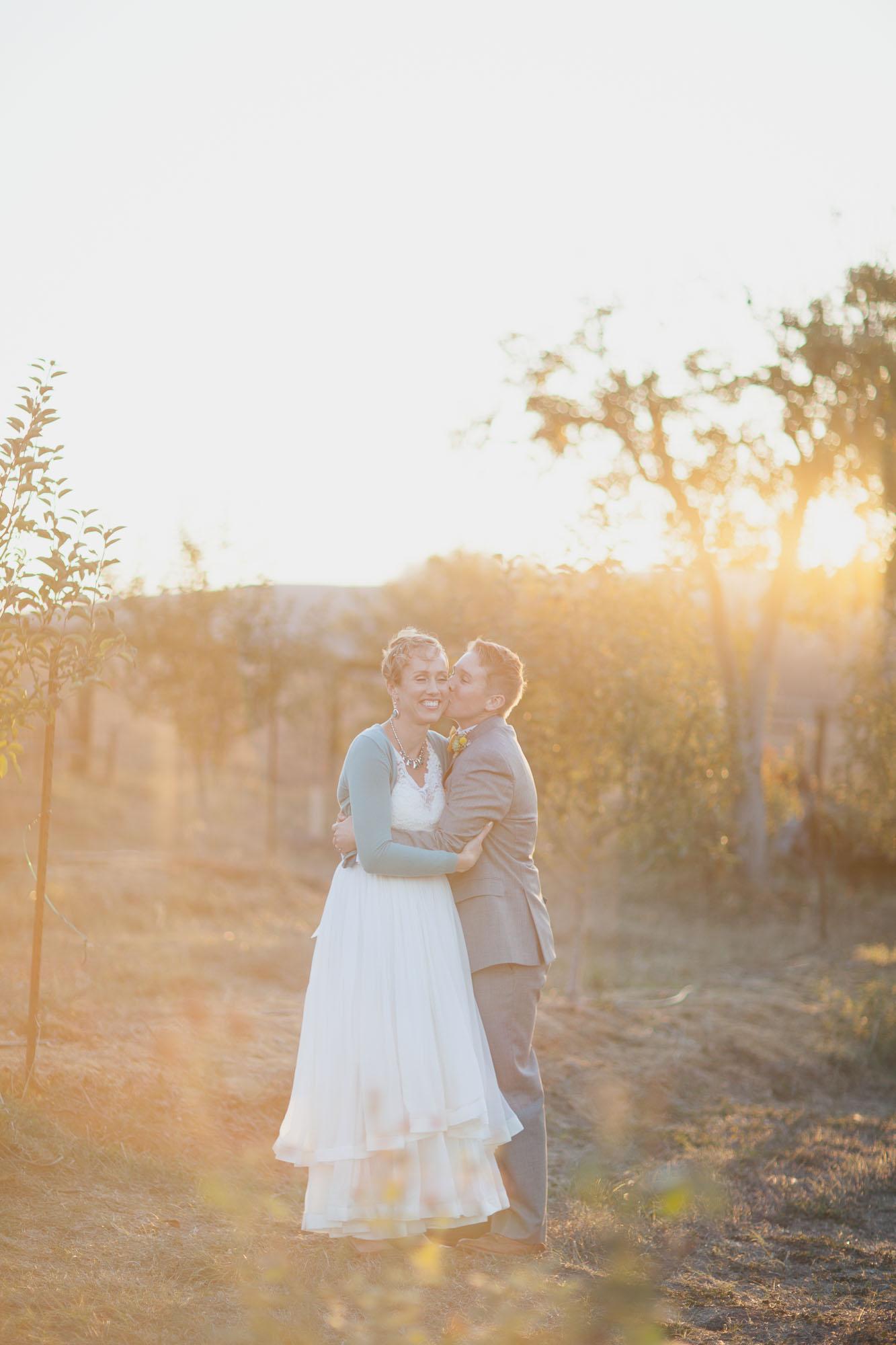 Gretchen_Gause_Petaluma_Olympias_Valley_Wedding_Photo-199.jpg