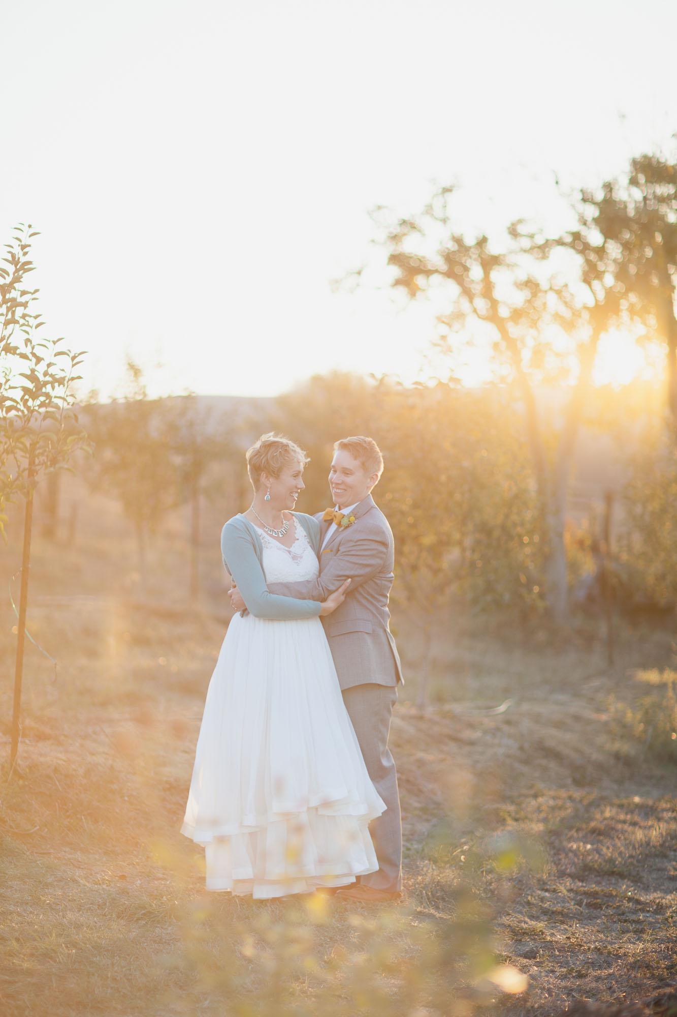 Gretchen_Gause_Petaluma_Olympias_Valley_Wedding_Photo-200.jpg