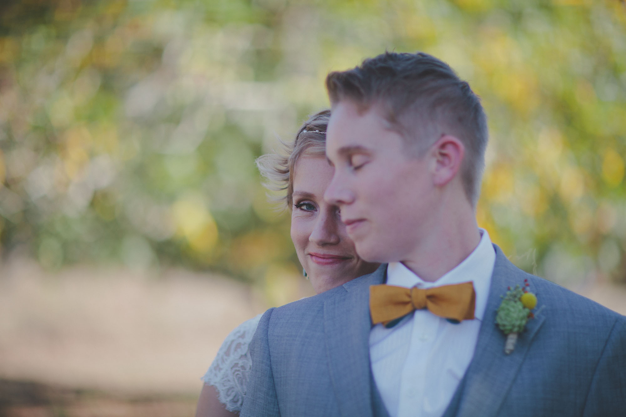 Gretchen_Gause_Petaluma_Olympias_Valley_Wedding_Photo-107.jpg