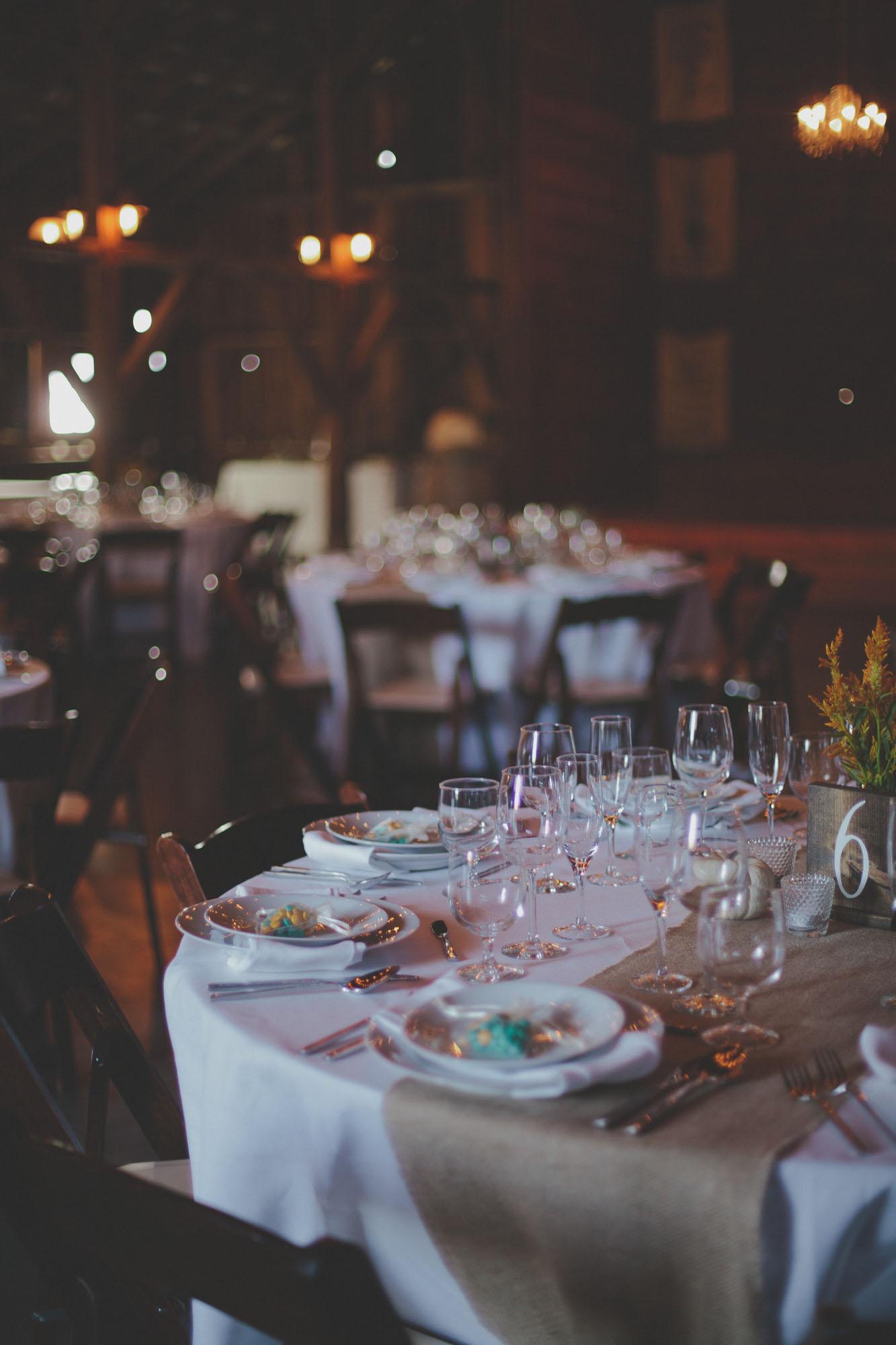 Gretchen_Gause_Petaluma_Olympias_Valley_Wedding_Photo-148.jpg