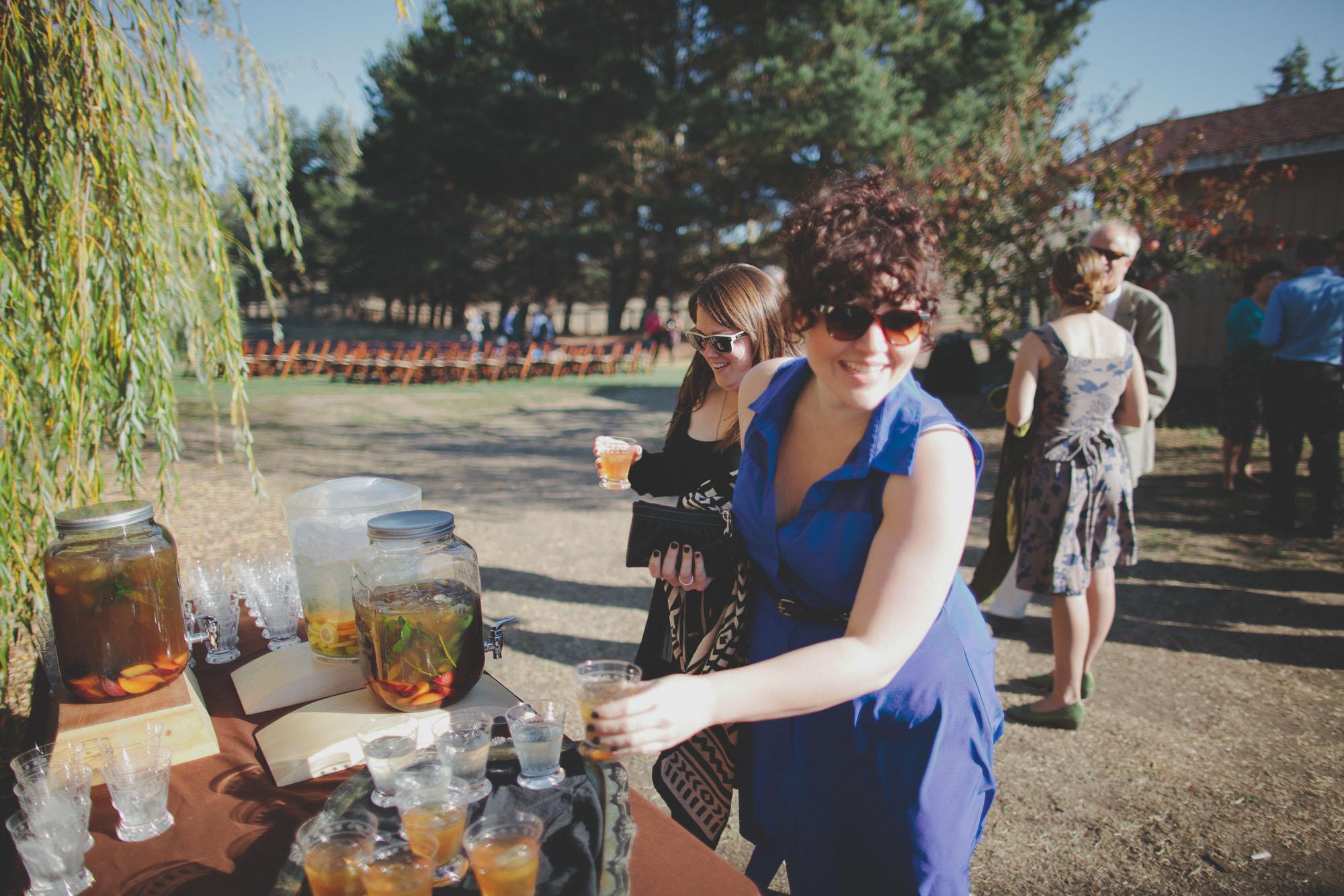 Gretchen_Gause_Petaluma_Olympias_Valley_Wedding_Photo-131.jpg
