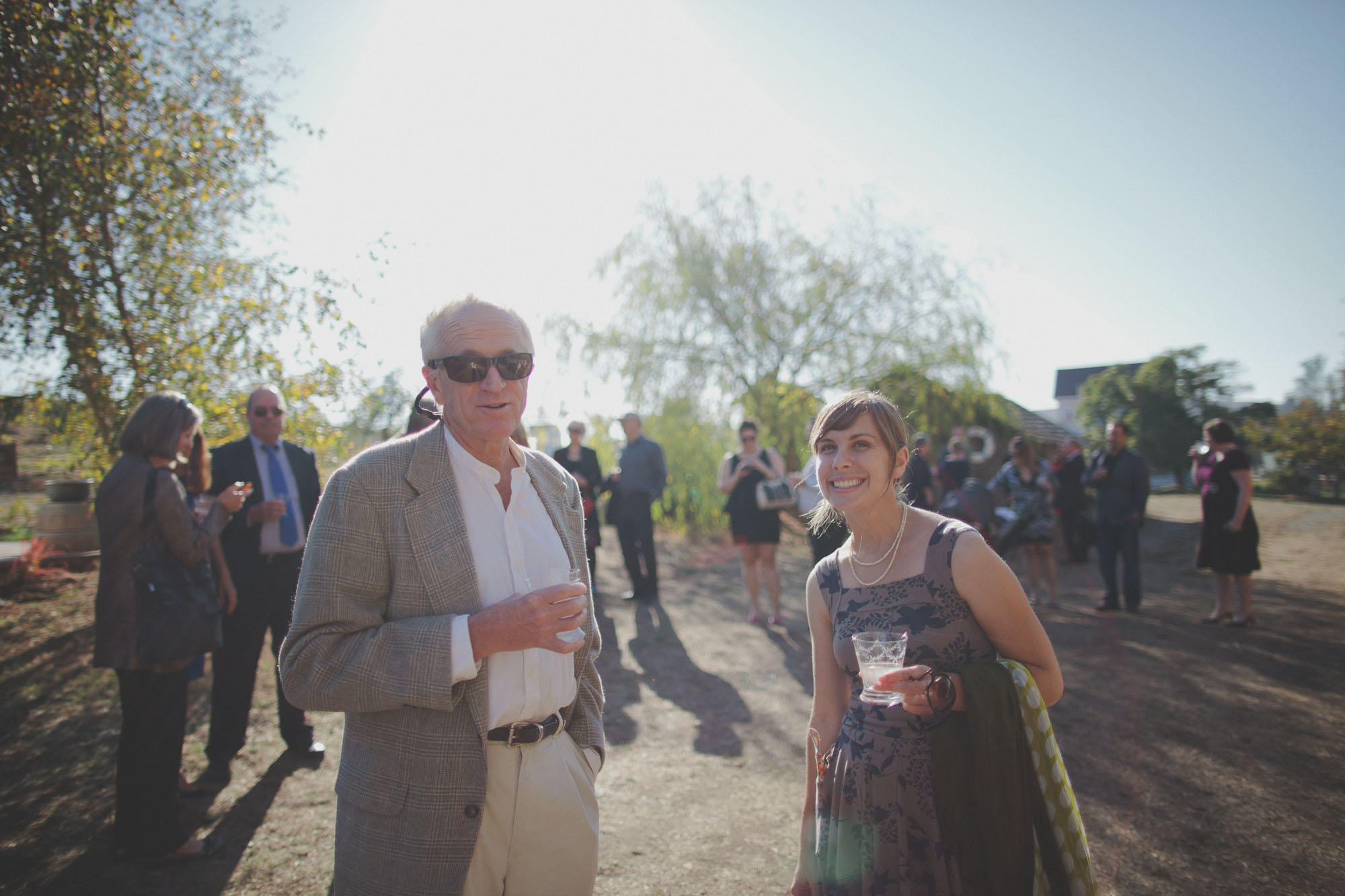 Gretchen_Gause_Petaluma_Olympias_Valley_Wedding_Photo-130.jpg
