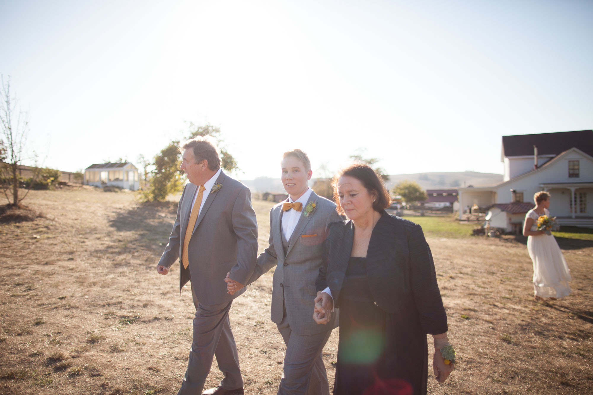 Gretchen_Gause_Petaluma_Olympias_Valley_Wedding_Photo-155.jpg