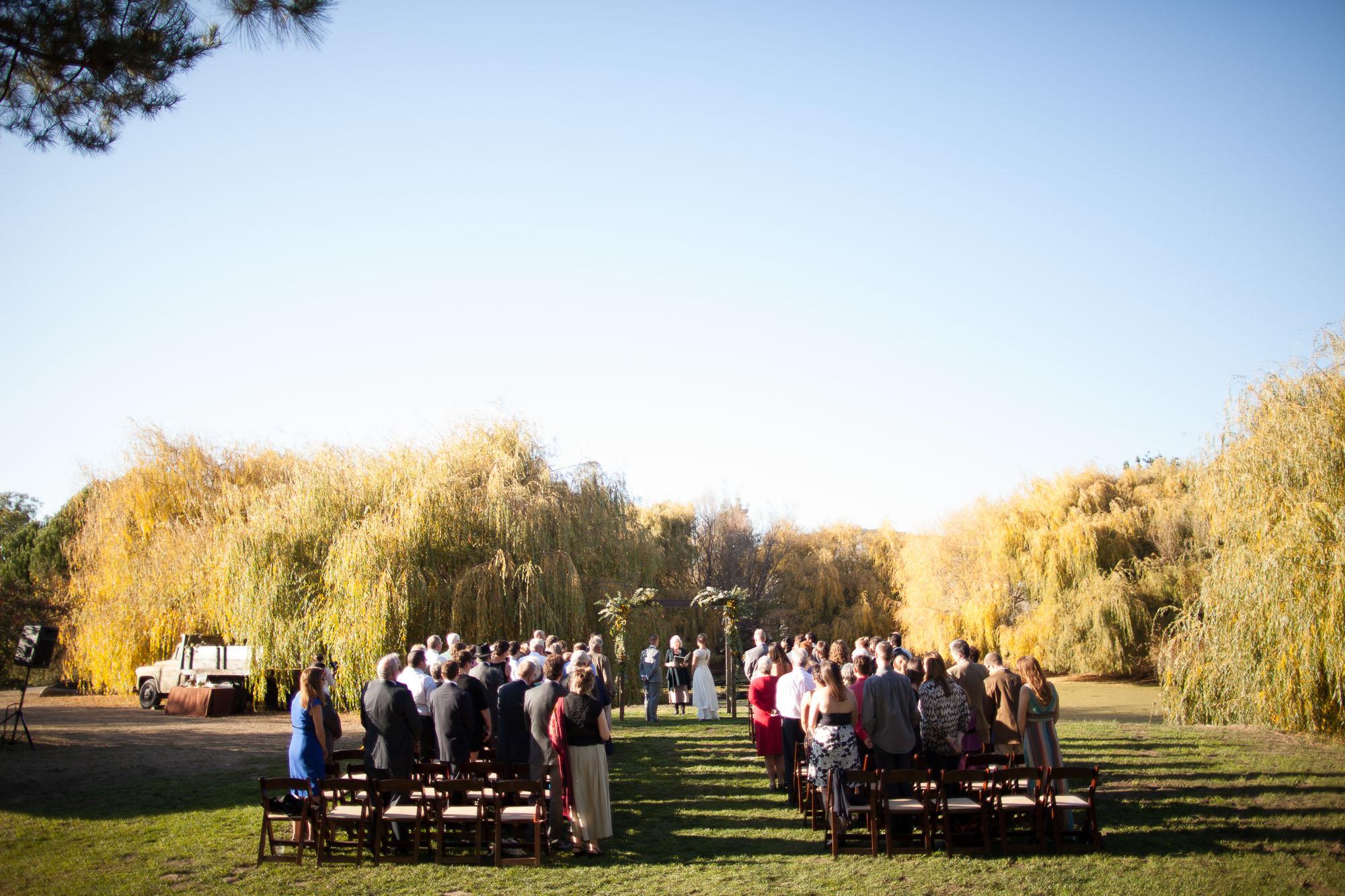 Gretchen_Gause_Petaluma_Olympias_Valley_Wedding_Photo-306.jpg