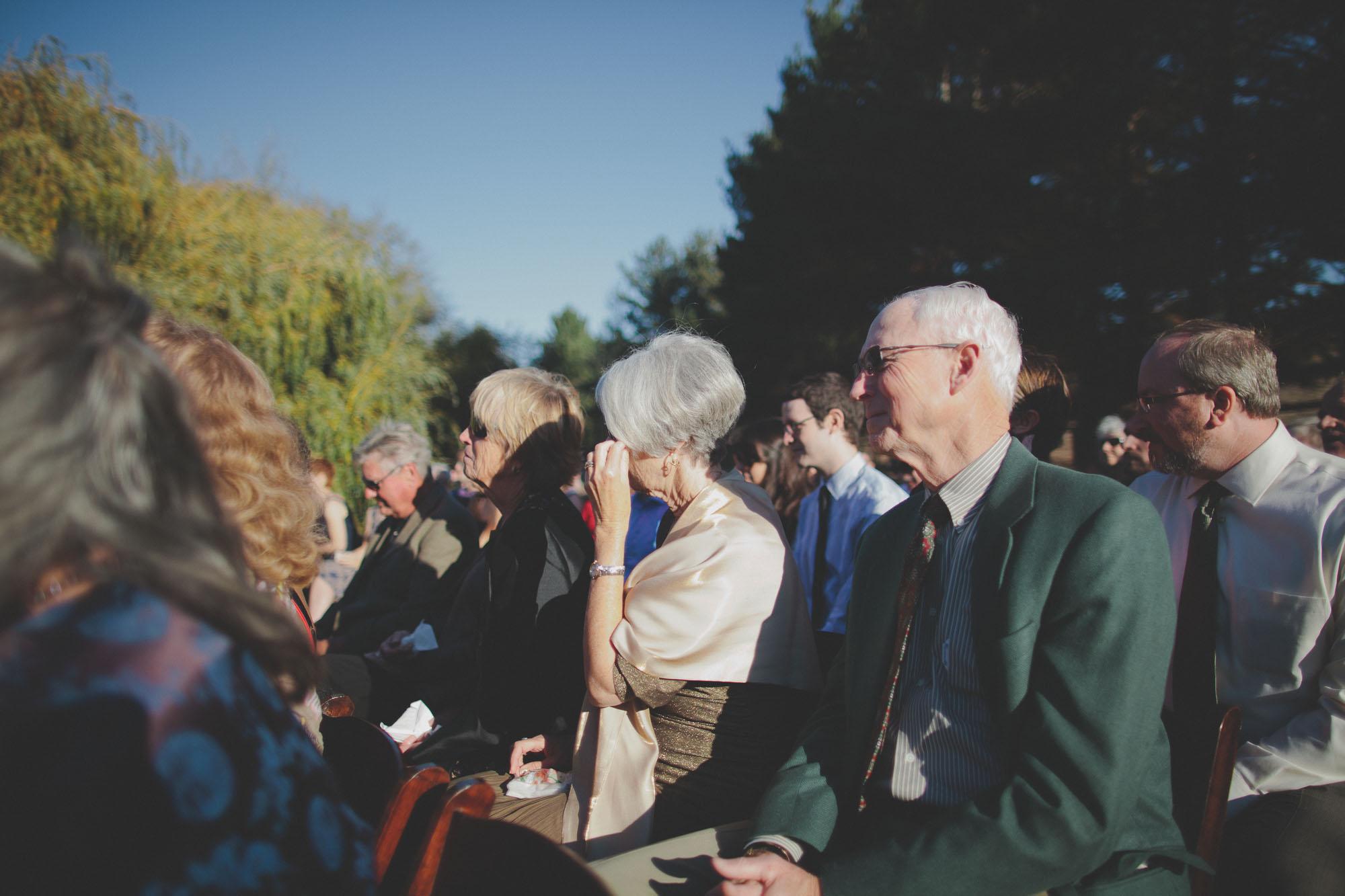 Gretchen_Gause_Petaluma_Olympias_Valley_Wedding_Photo-308.jpg