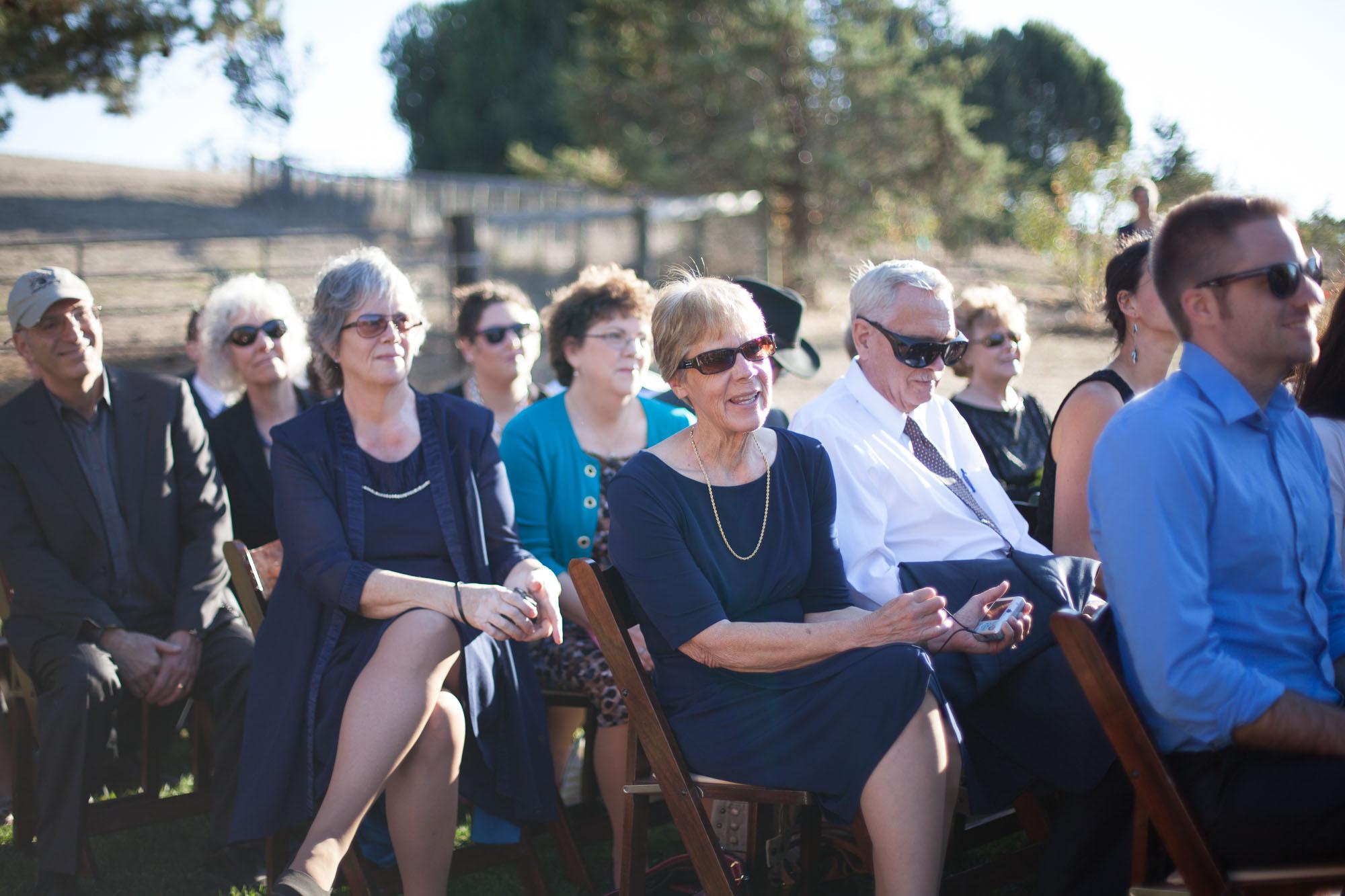 Gretchen_Gause_Petaluma_Olympias_Valley_Wedding_Photo-165.jpg