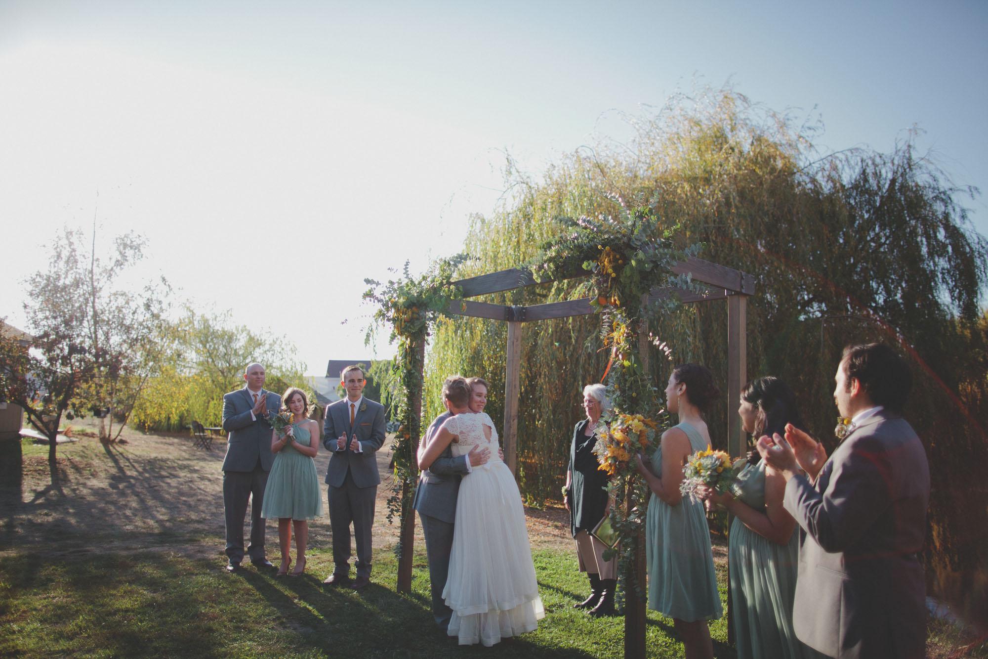 Gretchen_Gause_Petaluma_Olympias_Valley_Wedding_Photo-314.jpg
