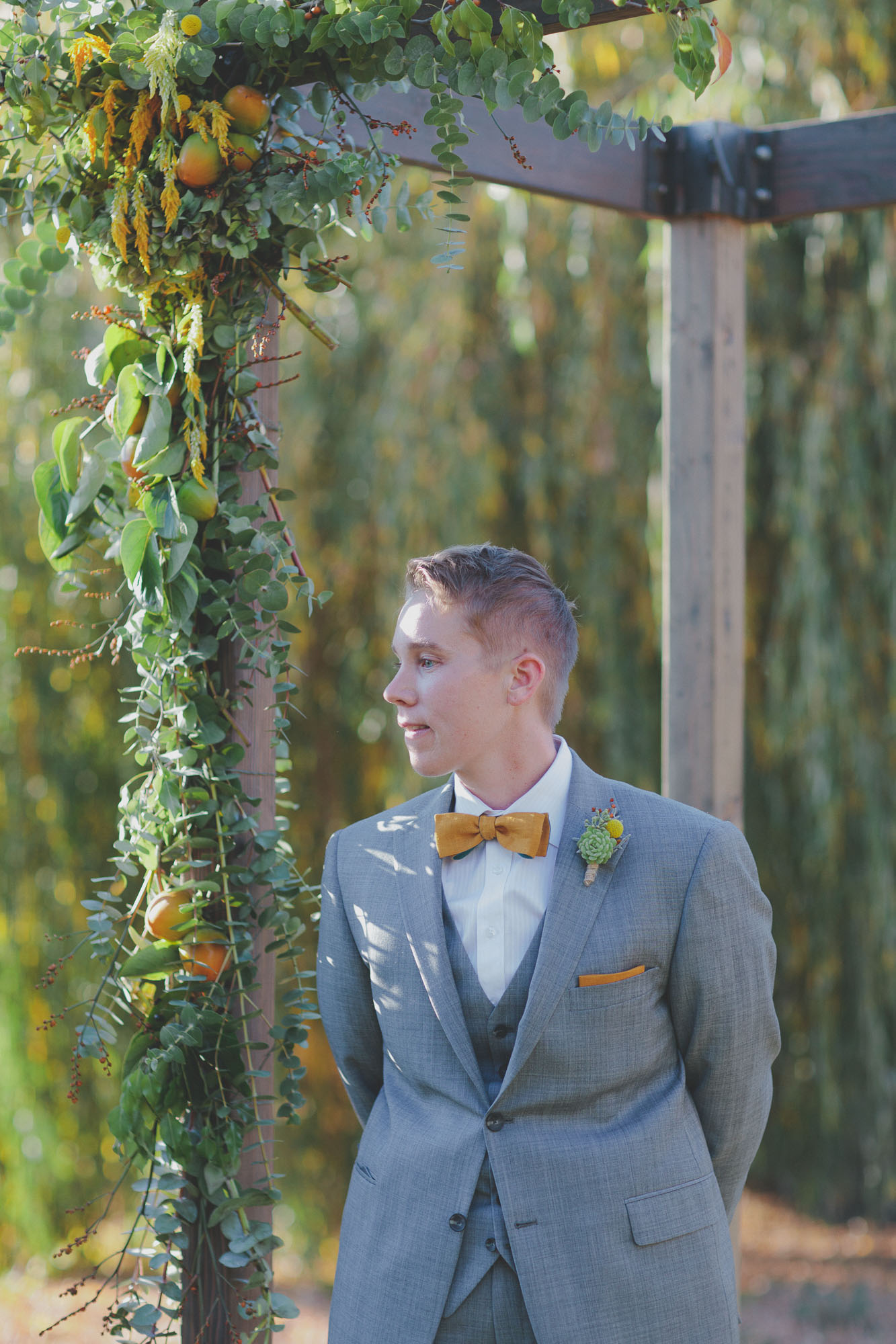 Gretchen_Gause_Petaluma_Olympias_Valley_Wedding_Photo-304.jpg