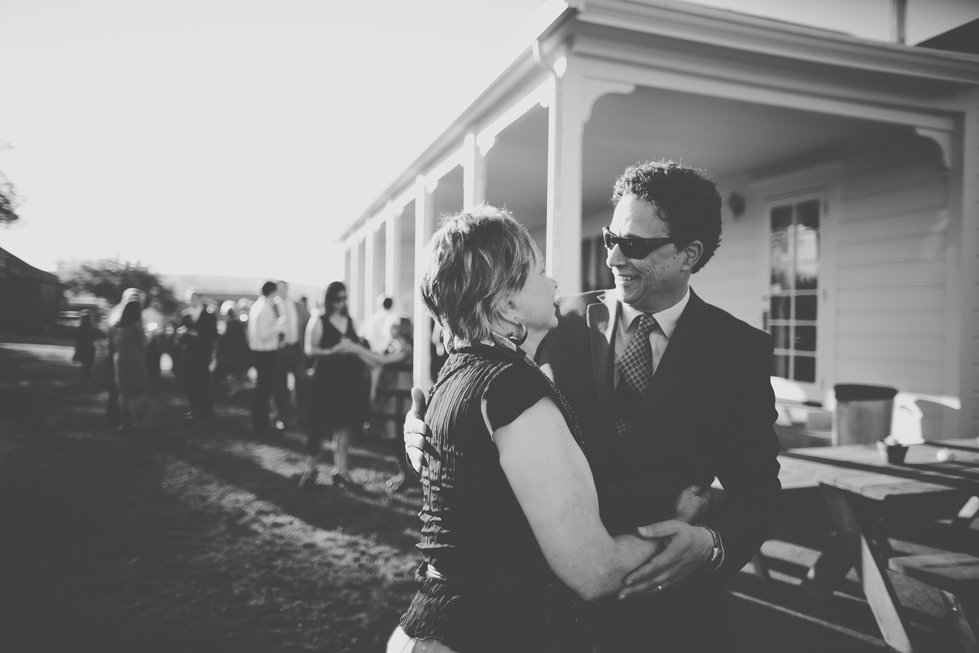 Gretchen_Gause_Petaluma_Olympias_Valley_Wedding_Photo-174.jpg