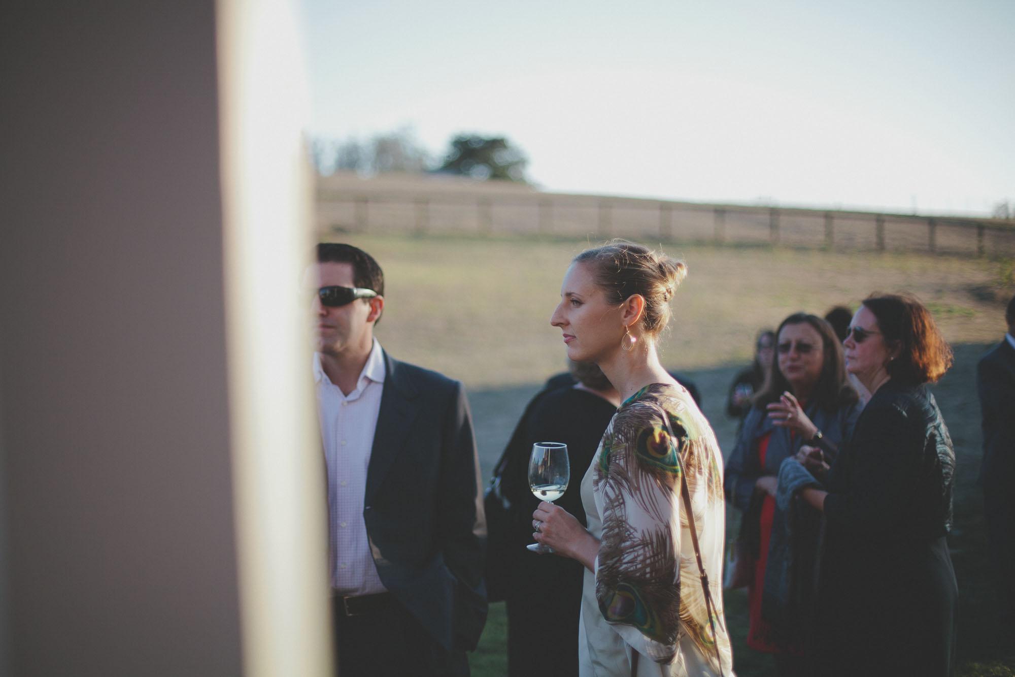 Gretchen_Gause_Petaluma_Olympias_Valley_Wedding_Photo-187.jpg