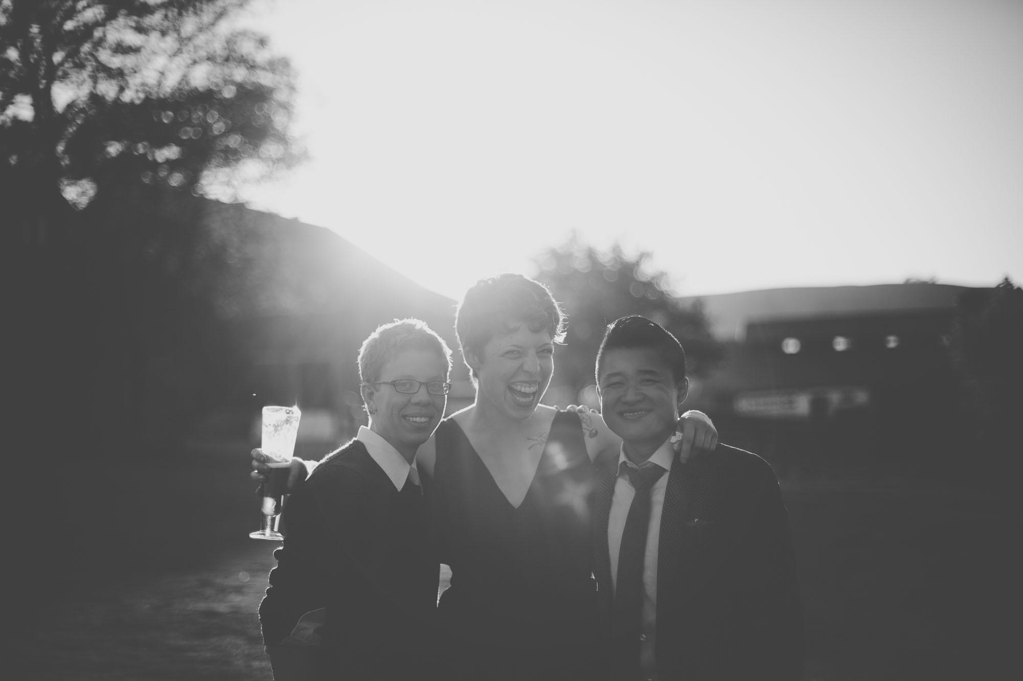 Gretchen_Gause_Petaluma_Olympias_Valley_Wedding_Photo-321.jpg