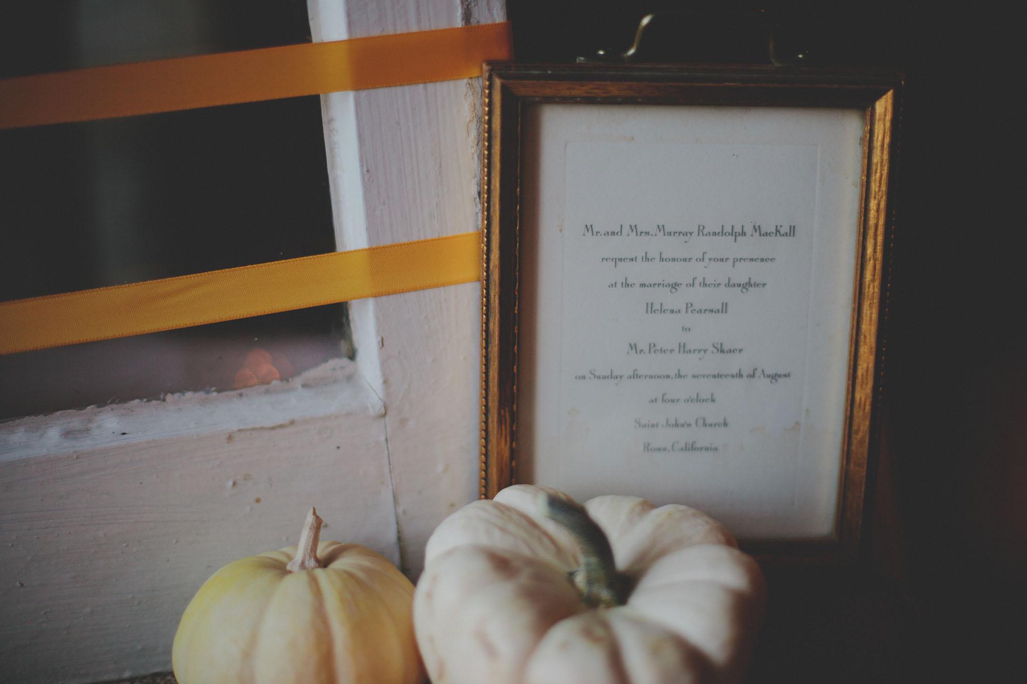 Gretchen_Gause_Petaluma_Olympias_Valley_Wedding_Photo-194.jpg