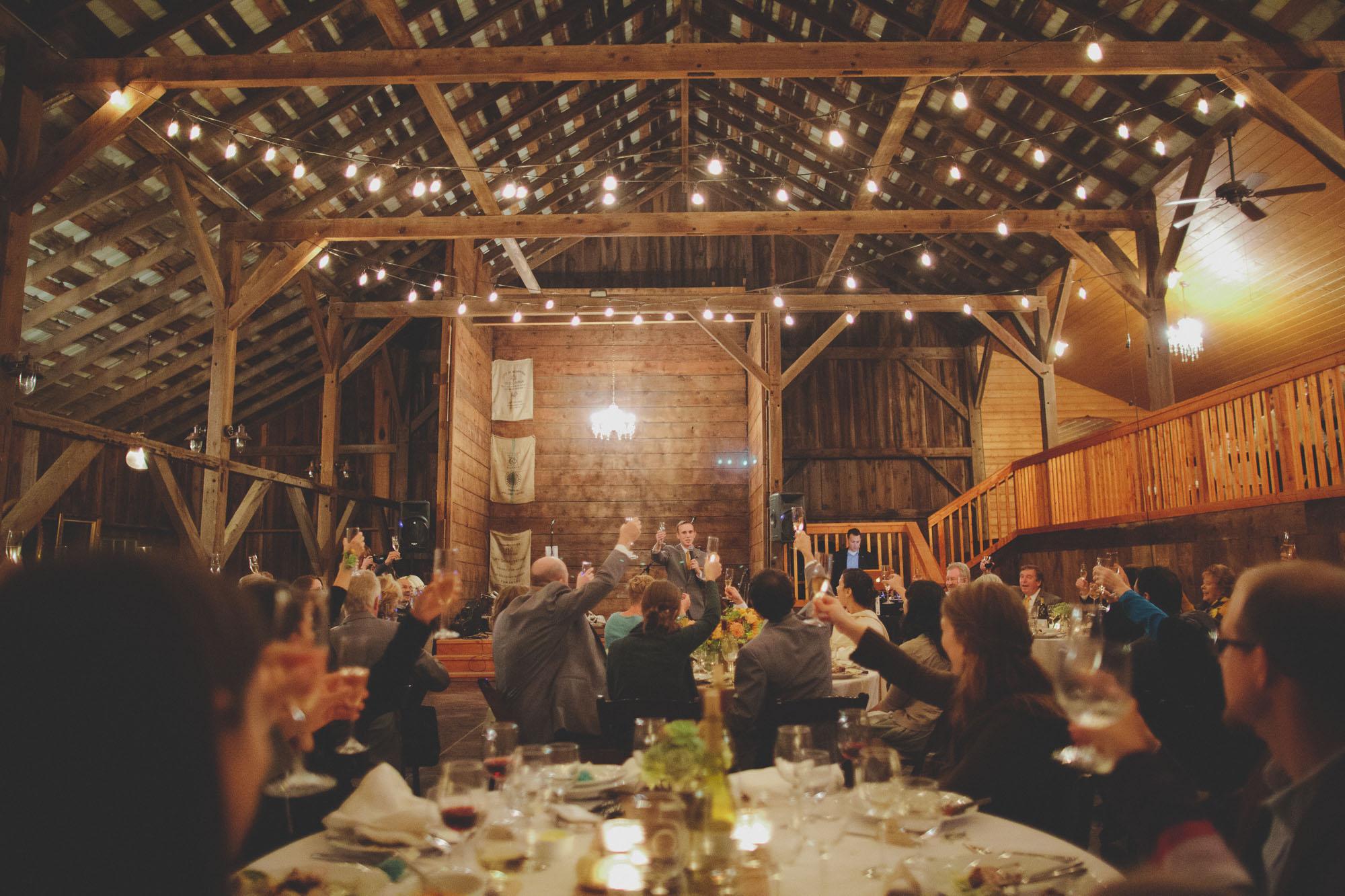 Gretchen_Gause_Petaluma_Olympias_Valley_Wedding_Photo-224.jpg