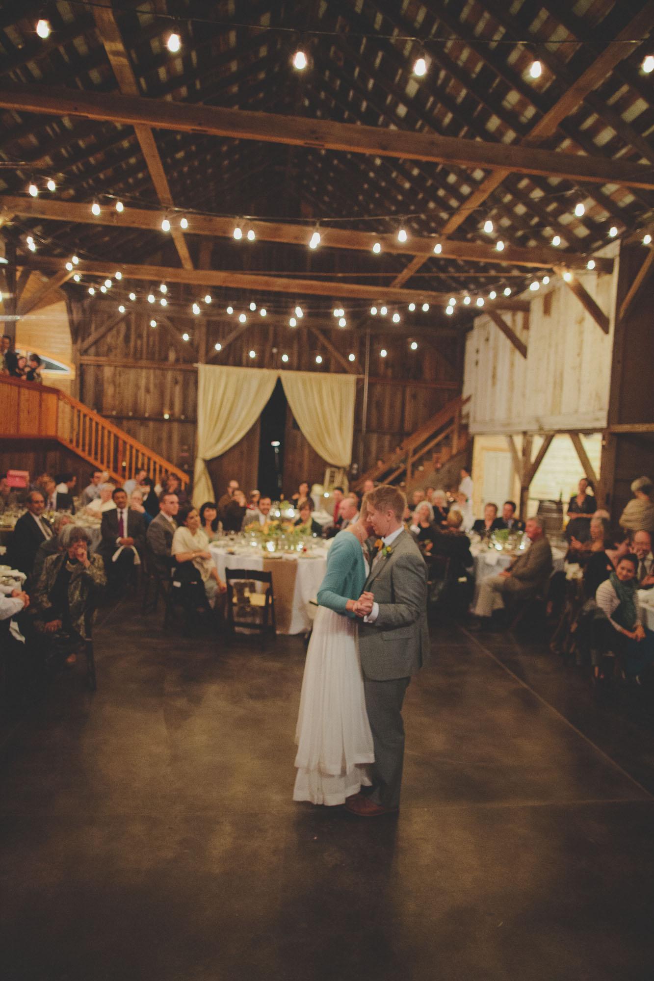 Gretchen_Gause_Petaluma_Olympias_Valley_Wedding_Photo-333.jpg