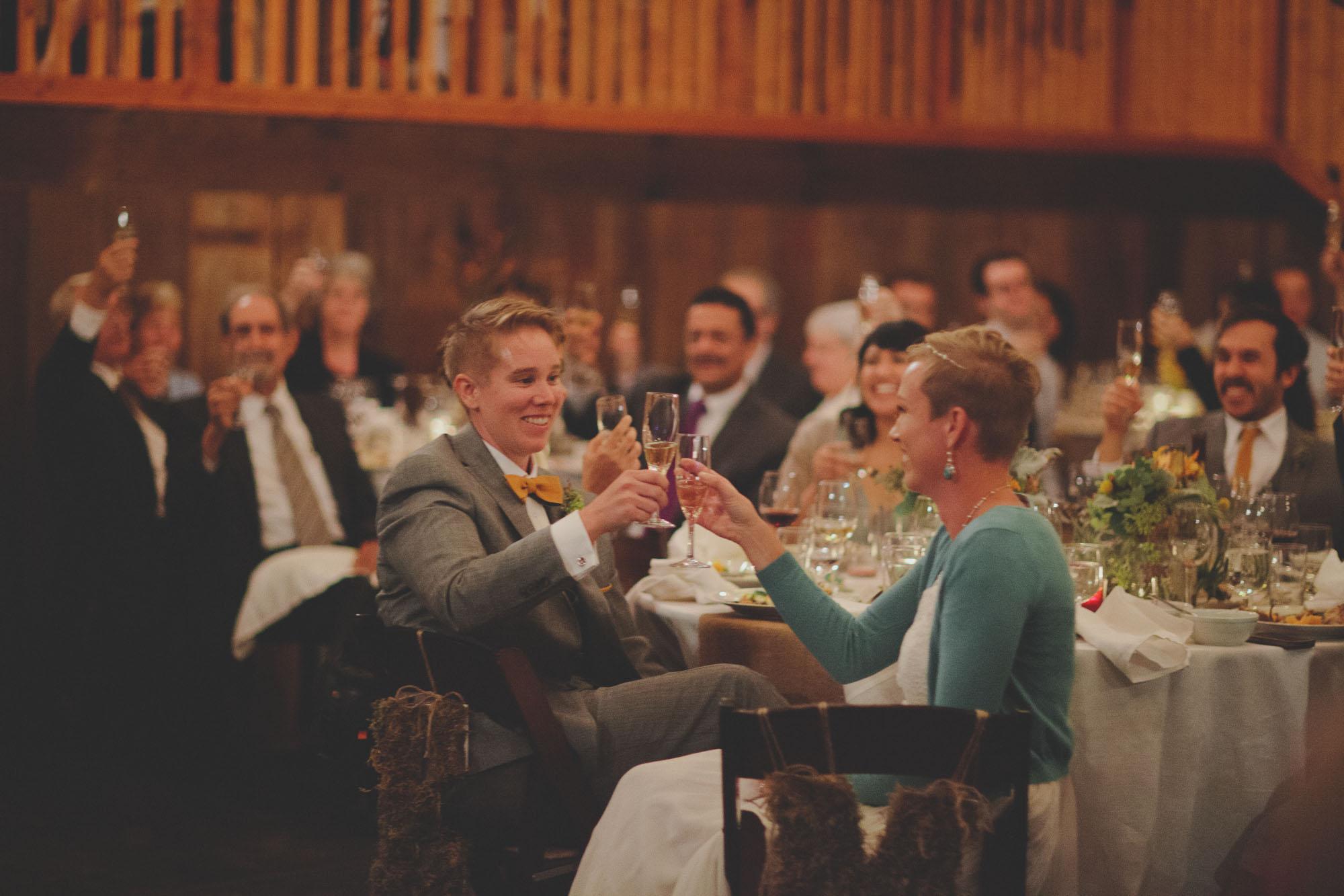 Gretchen_Gause_Petaluma_Olympias_Valley_Wedding_Photo-221.jpg