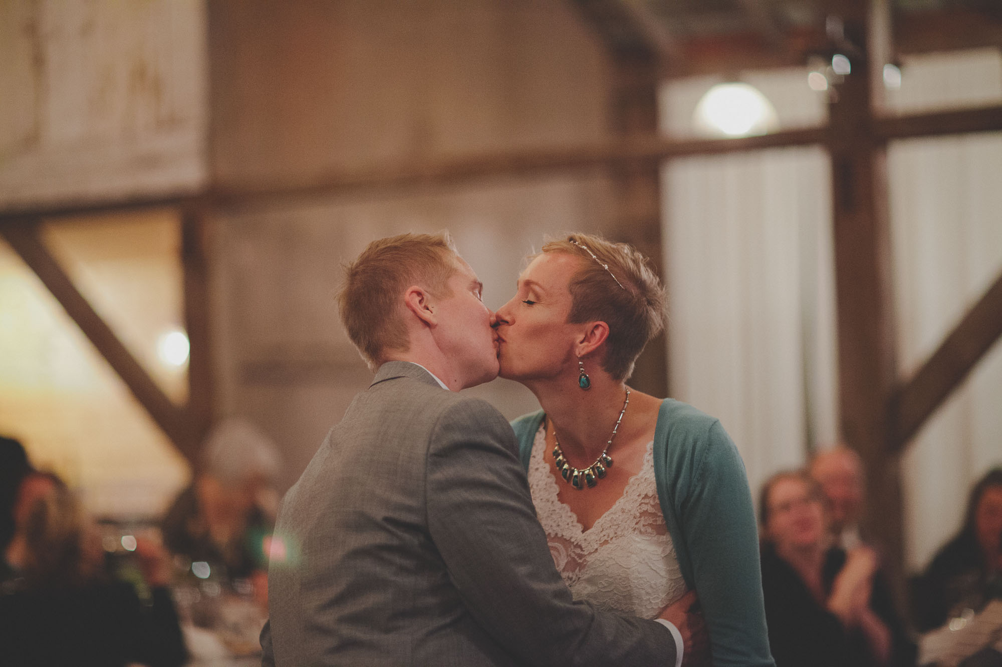Gretchen_Gause_Petaluma_Olympias_Valley_Wedding_Photo-231.jpg