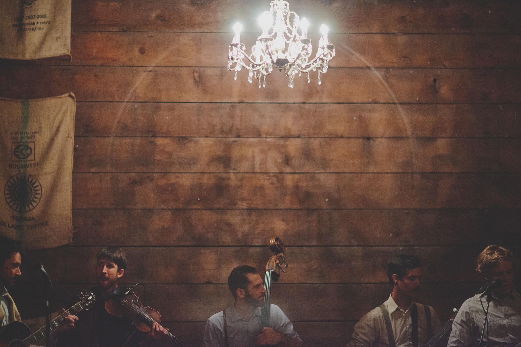 Gretchen_Gause_Petaluma_Olympias_Valley_Wedding_Photo-258.jpg