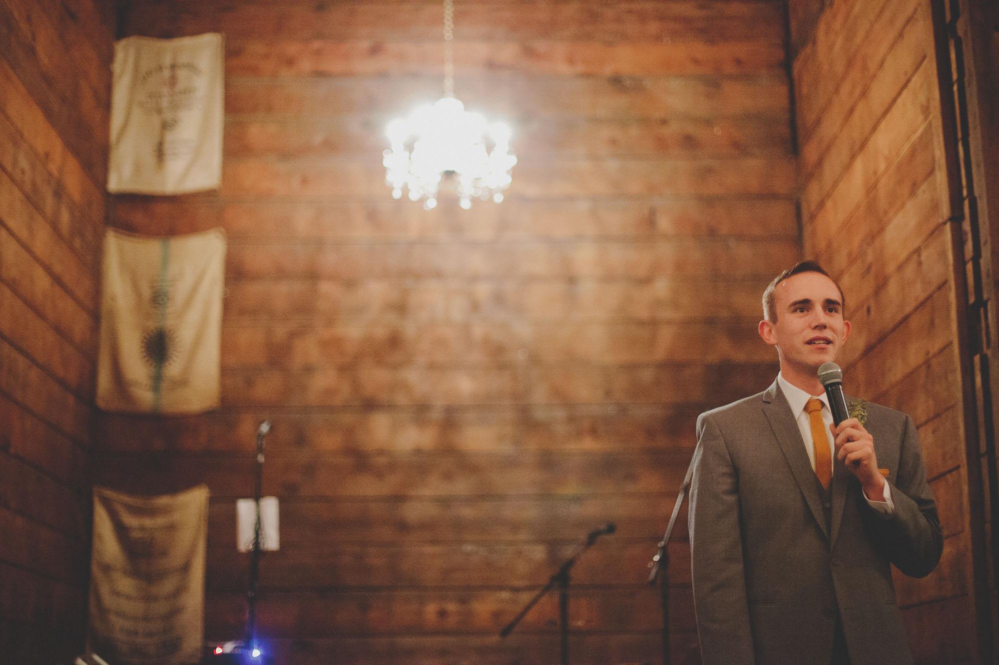 Gretchen_Gause_Petaluma_Olympias_Valley_Wedding_Photo-330.jpg