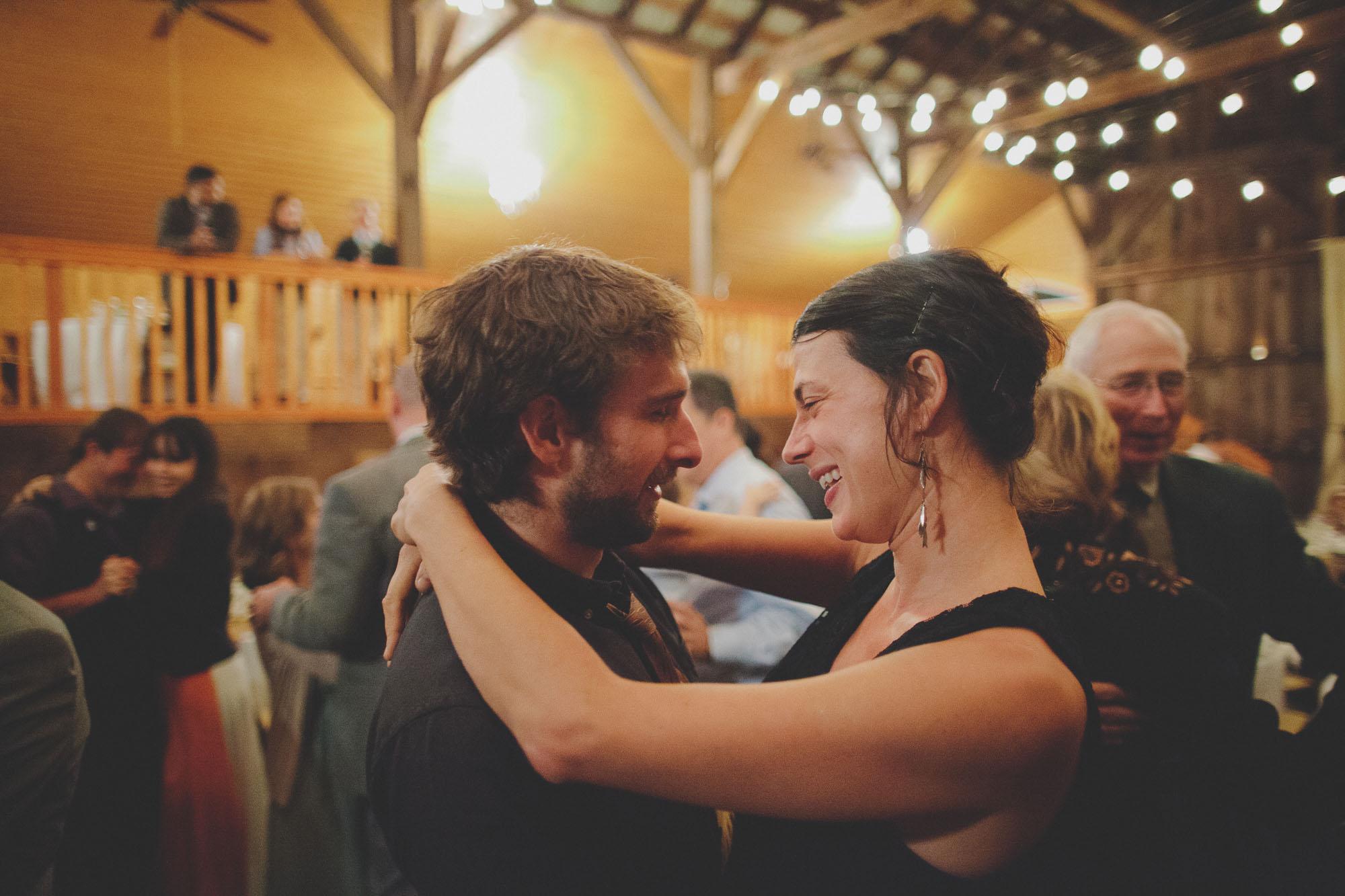 Gretchen_Gause_Petaluma_Olympias_Valley_Wedding_Photo-241.jpg