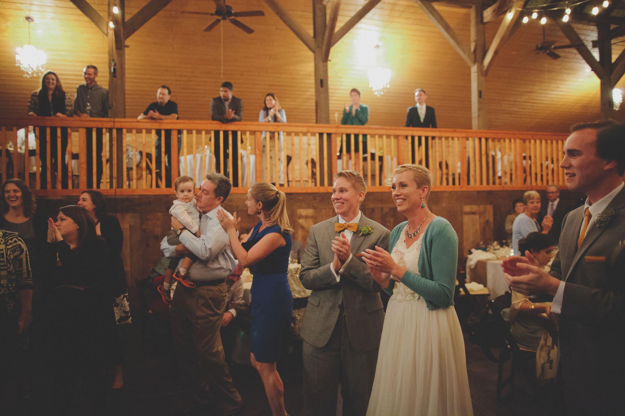 Gretchen_Gause_Petaluma_Olympias_Valley_Wedding_Photo-253.jpg