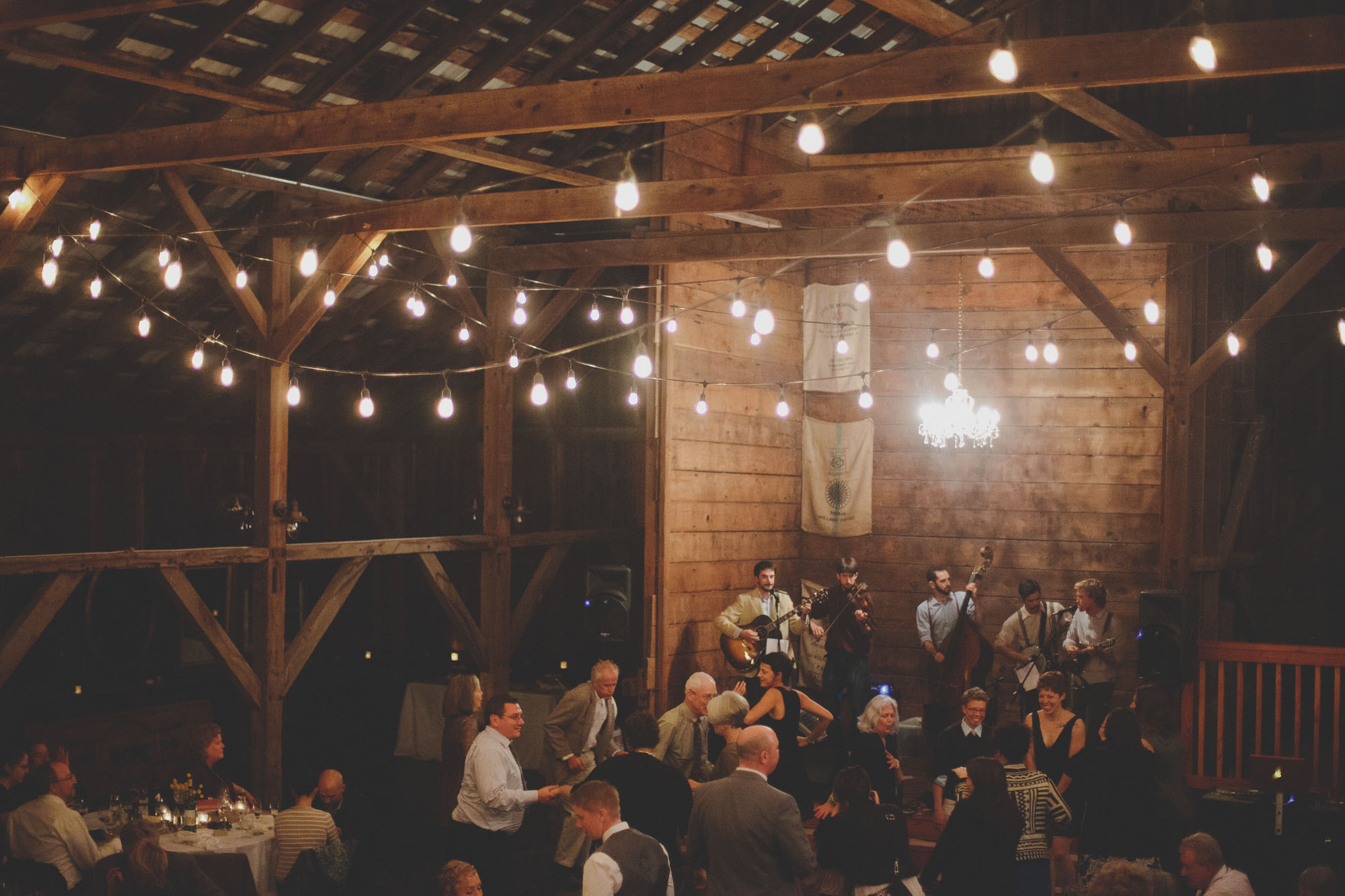 Gretchen_Gause_Petaluma_Olympias_Valley_Wedding_Photo-255.jpg