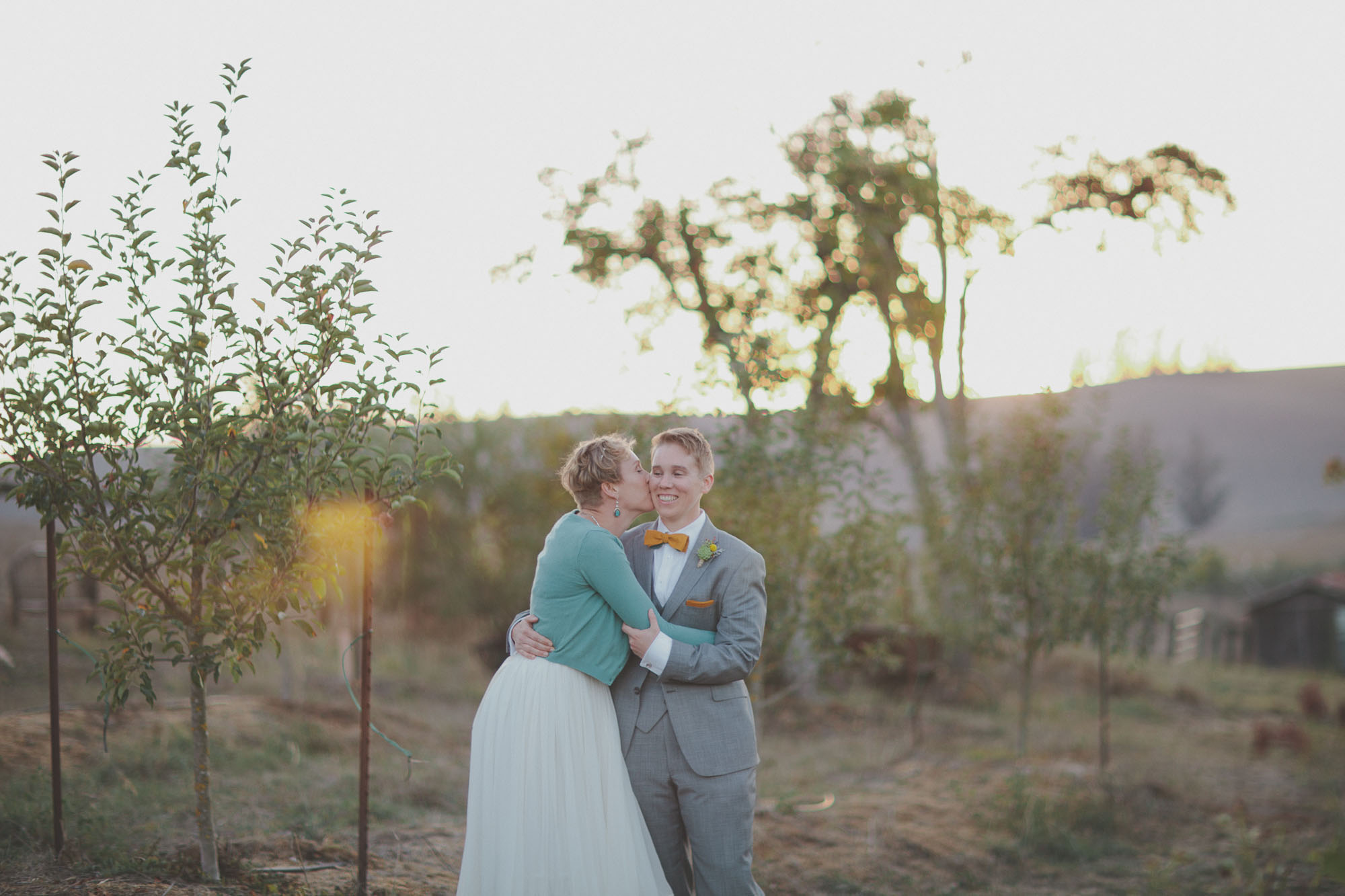 Gretchen_Gause_Petaluma_Olympias_Valley_Wedding_Photo-205.jpg
