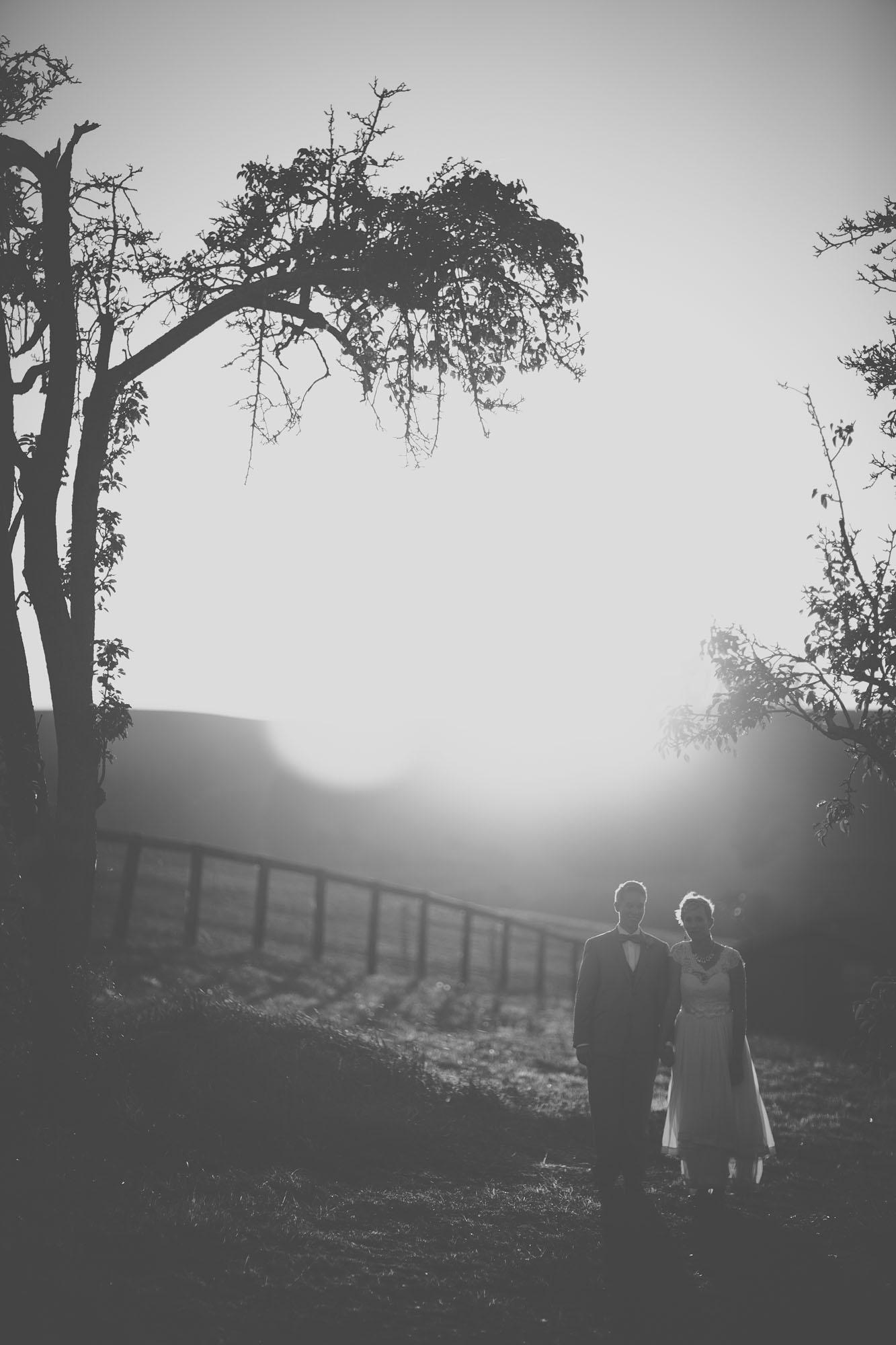 Gretchen_Gause_Petaluma_Olympias_Valley_Wedding_Photo-195.jpg