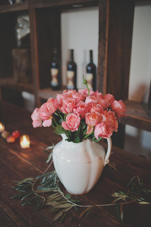 Gretchen_Gause_Healdsburg_Bella_Vineyard_Wedding_Photo-0001.jpg
