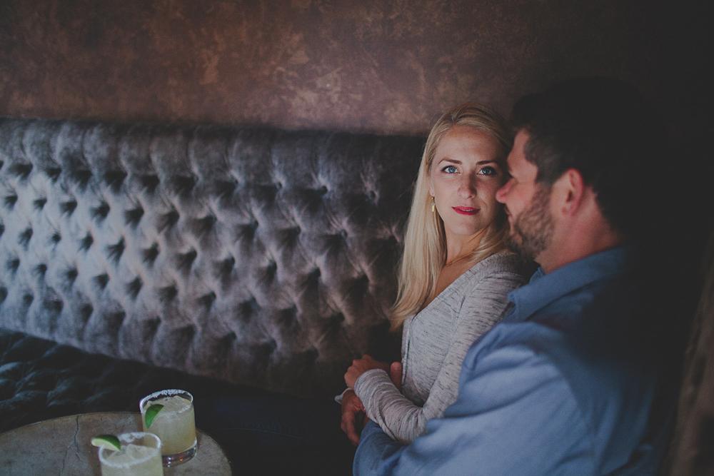 medlock_ames_engagement_photo_healdsburg_Gretchen_Gause