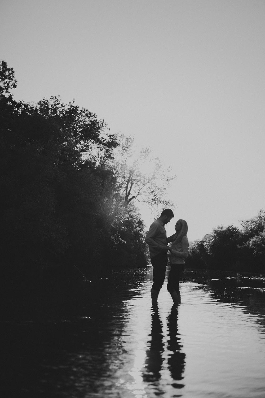 russian_river_engagement_photo_healdsburg_Gretchen_Gause