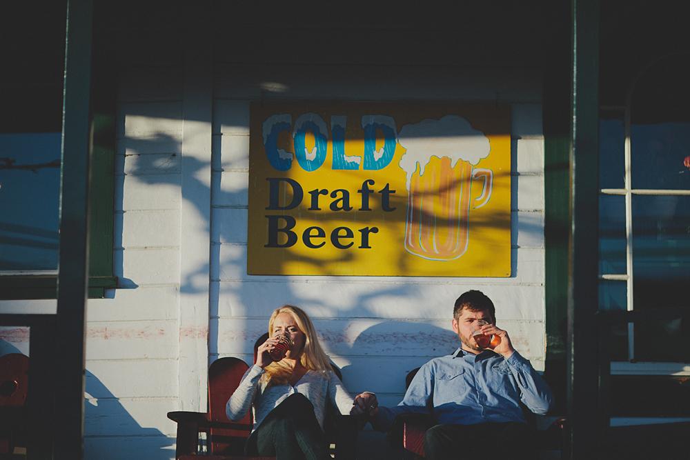 Dry_Creek_General_Store_engagement_photo_healdsburg_Gretchen_Gause