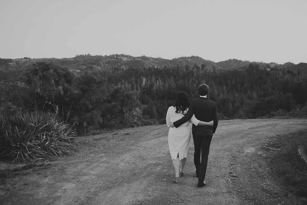 Anvil_Vineyard_Ranch_Gretchen_Gause_Wedding_Photo_Healdsburg