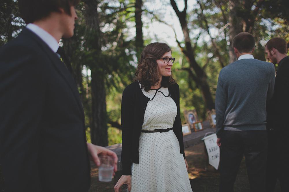 Anvil_Vineyard_Ranch_Healdsburg_Photo_Gretchen_Gause_Wedding