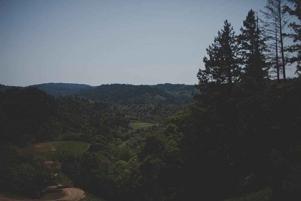 Anvil_Vineyard_Ranch_Healdsburg_Wedding_Photo_Gretchen_Gause