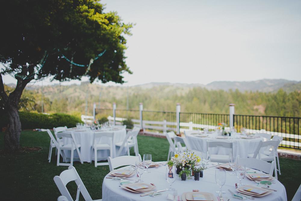 Anvil_Vineyard_Ranch_Healdsburg_Wedding_Photo_Gretchen_GauseVineyard_Ranch_Healdsburg_Wedding_Photo_Gretchen_Gause