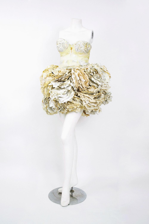 stasea_dohoney_paper_dress_healdsburgney_paper_dress_healdsburg