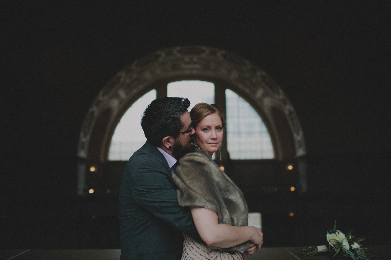 gretchen_gause_san_francisco_city_hall_wedding_photo