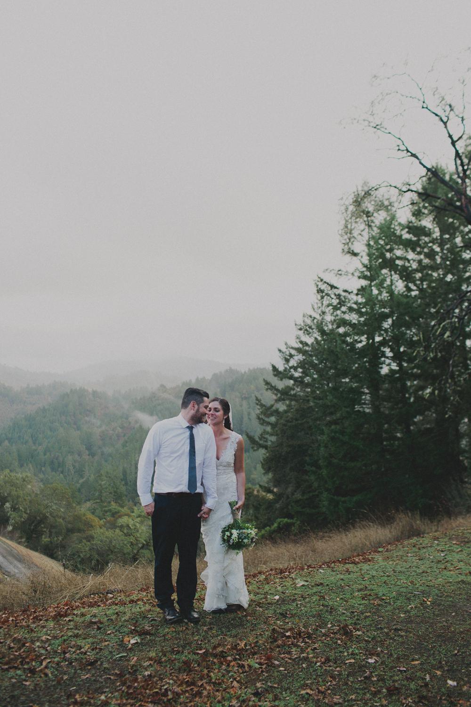 gretchen_gause_anvil_vineyard_ranch_healdsburg_wedding_photo_