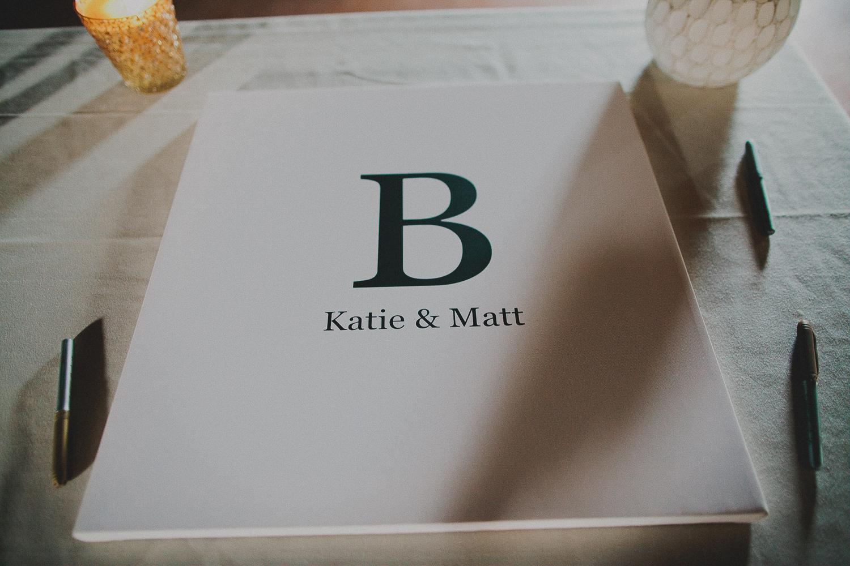 MATT_KATIE_WEB384.jpg