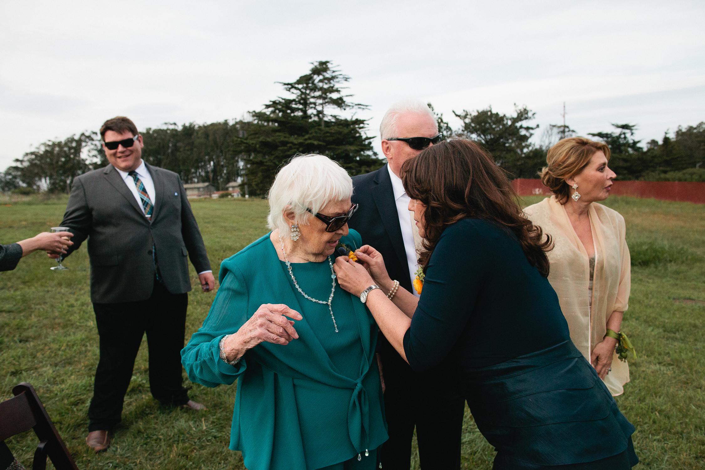 gretchen_Gause_San_Francisco_Presidio_Wedding_Photo_