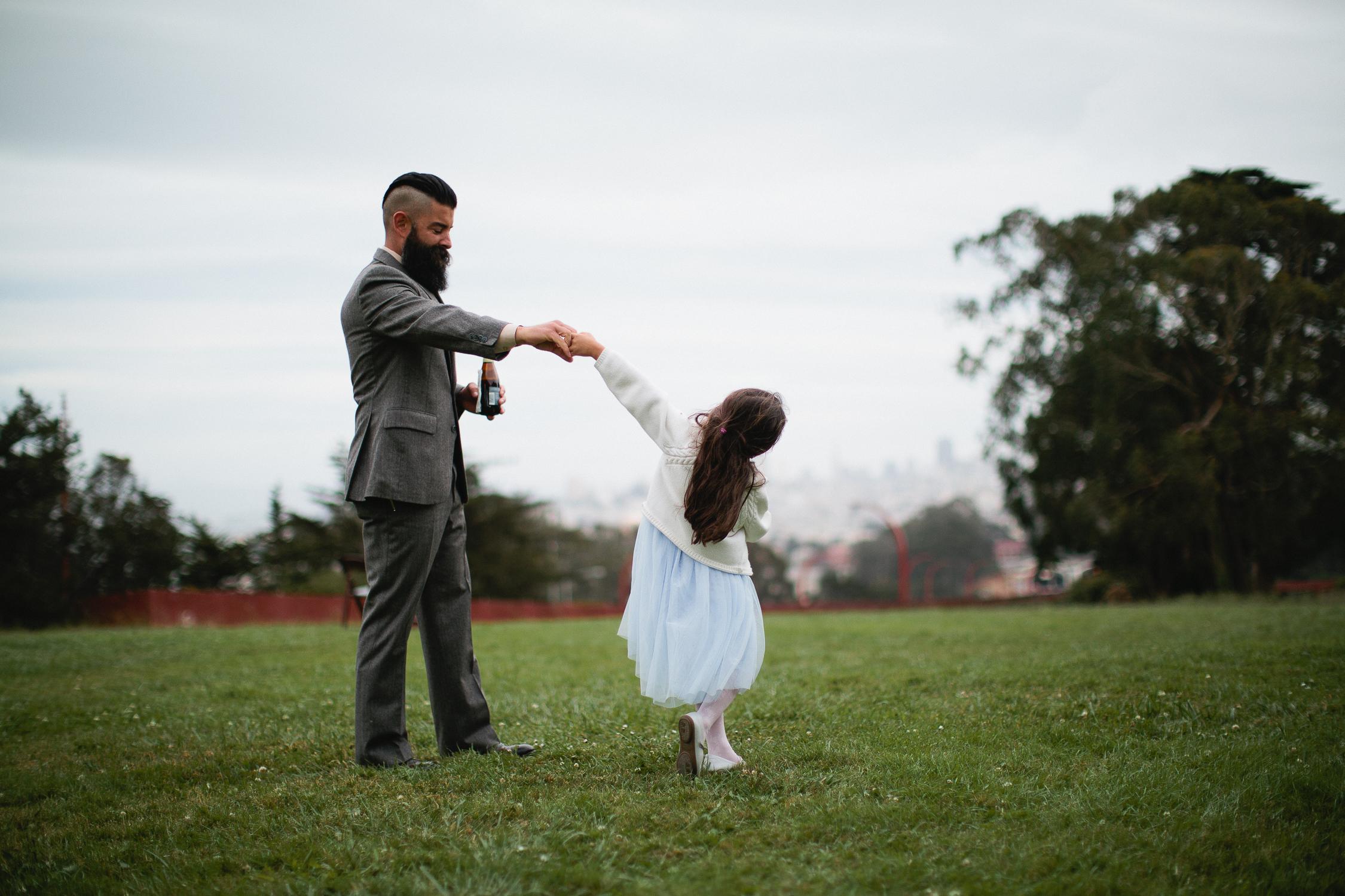Gretchen_Gause_Los_Angeles_Wedding_Photo_