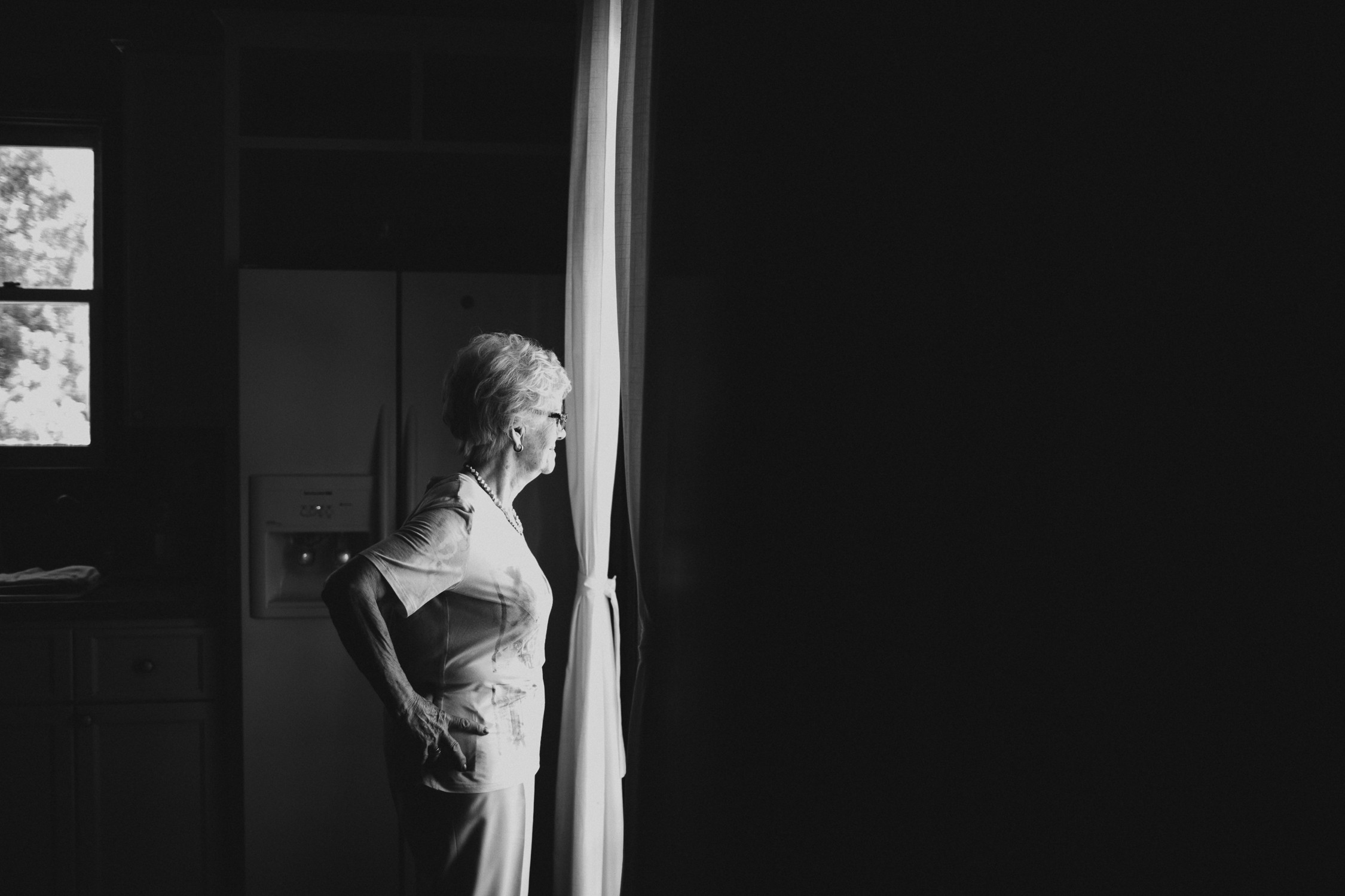 Northern_california_wedding_photography_OLYMPIAS_VALLEY_PHOTO_
