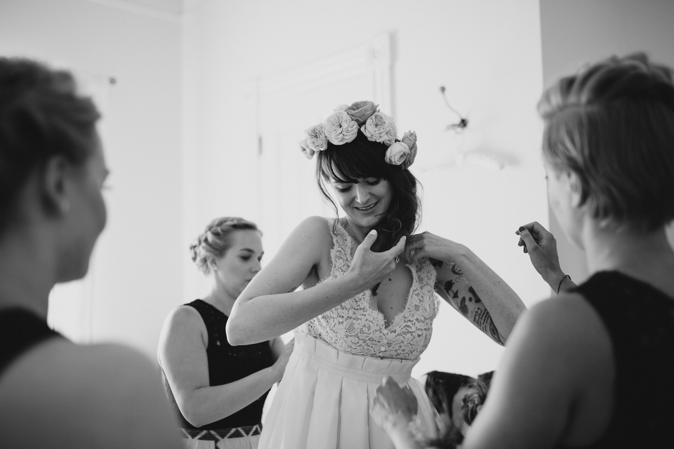Brad_Vanessa_G_Gause_Photo_Wedding_WEB_288.jpg