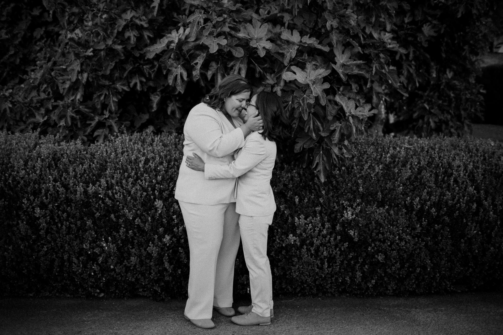 anvil_vineyard_california_wedding_photography_gretchen_gause_healdsburg_photo_-9.jpg