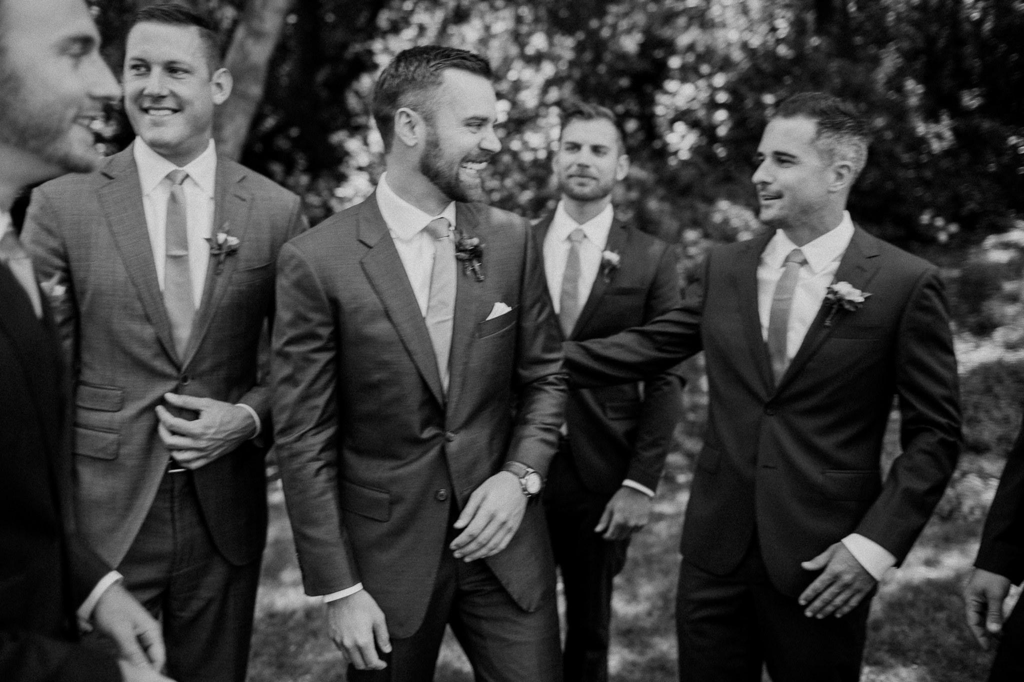 california_wedding_photography_madrona_manor_gretchen_gause_healdsburg_photo_-1.jpg